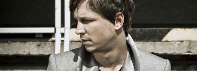 Sebastian Radlmeier